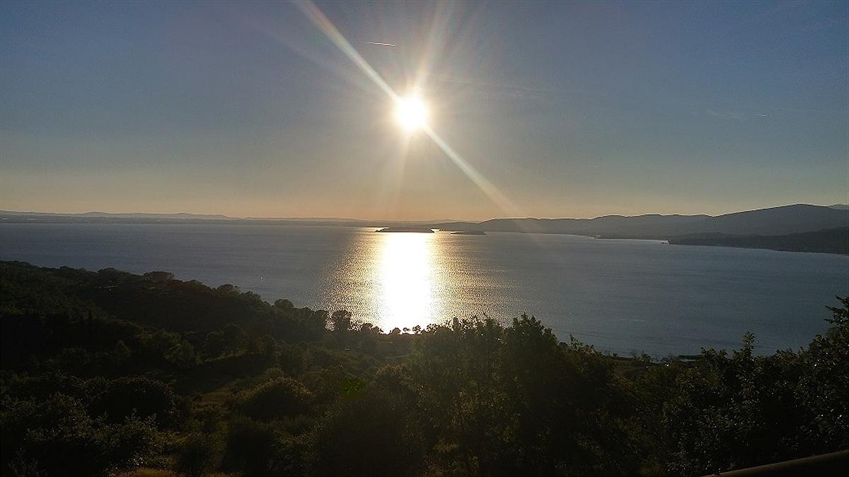Vacanze Estive in Umbria