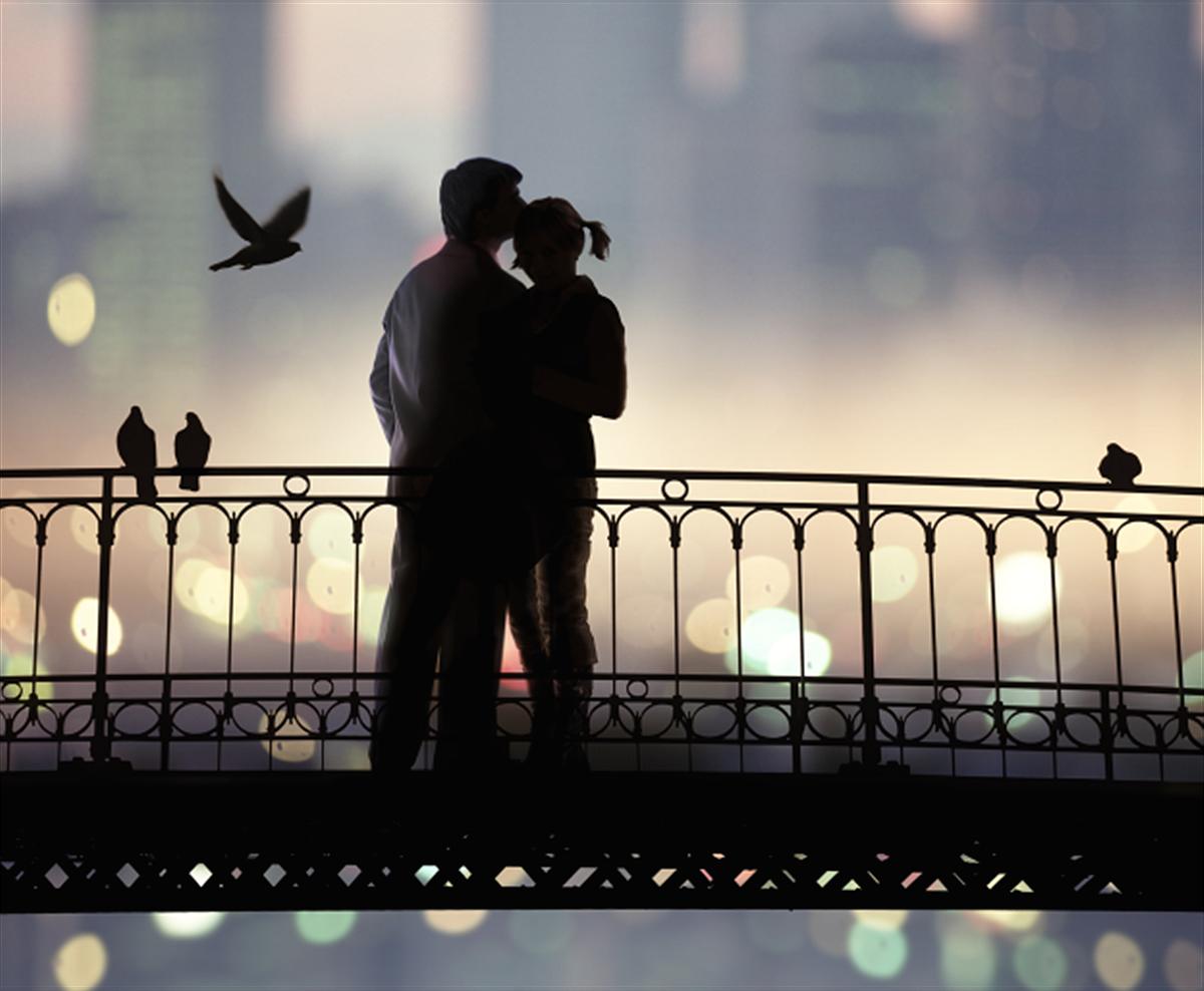 Soggiorni Romantici