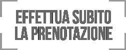 Prenota per Eurochocolate Perugia
